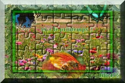 les ptites créas de lilie - Page 2 Craapr11