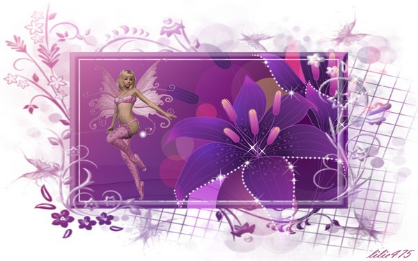 les ptites créas de lilie - Page 4 Nouvel10