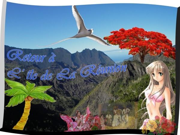 les ptites créas de lilie - Page 4 Vacanc13