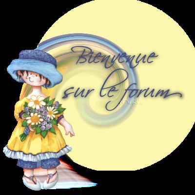 Coucou c'est fleursdevanille Bienve11