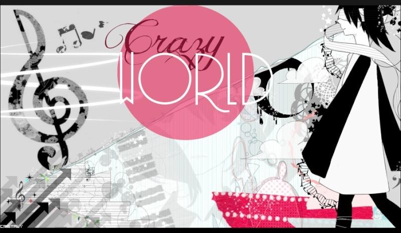 CRI-CRI-CRISTALY LESSONS Crazy_10