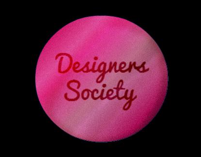 Logo Ideas - Page 2 Logo10