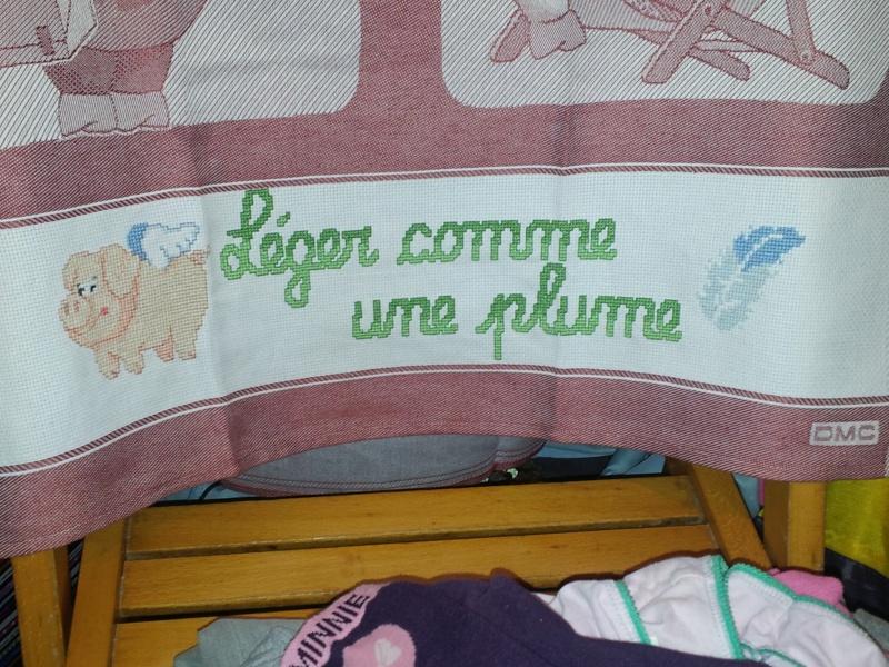 Les broderies Karine82 20121215