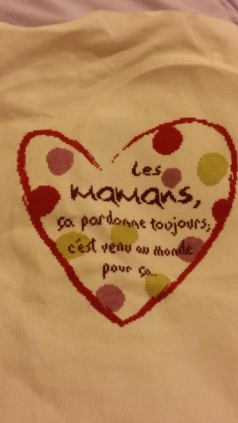 Les broderies Karine82 20131110
