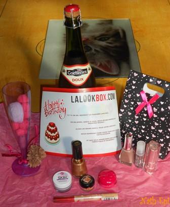 [Make-up] La Look Box - Page 13 Vdscn310