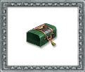 Item Mail ID, List Of Items  아이템리스트 Green_10