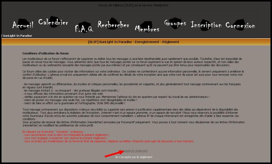 Comment s'inscrire sur le forum? Atape_14