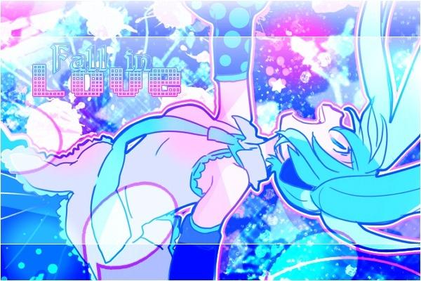 Battle Graphique [Aoi-Alyss-Maya] : Votes ! Fall_i10