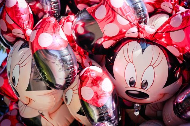 2 Sisters en vadrouille à Disneyland Paris! 1_et_219