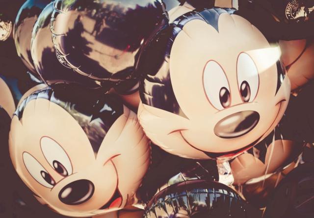 2 Sisters en vadrouille à Disneyland Paris! 1_et_220