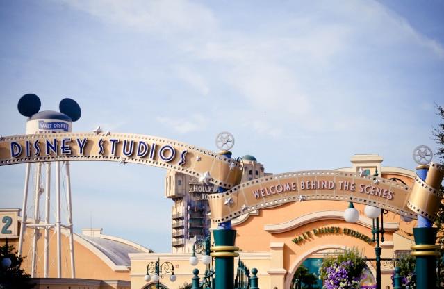 2 Sisters en vadrouille à Disneyland Paris! 1_et_226