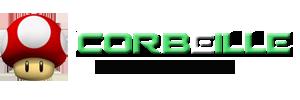 Amélioration et Suggestion [Graphisme] Corb_10