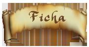 http://candelatemporis.foroactivo.com/t153-ficha-de-azhaar