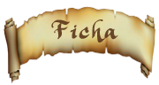 http://candelatemporis.foroactivo.com/t95-diosa-afrodita#128