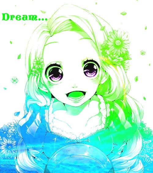 Présentation Tekangela Dream10