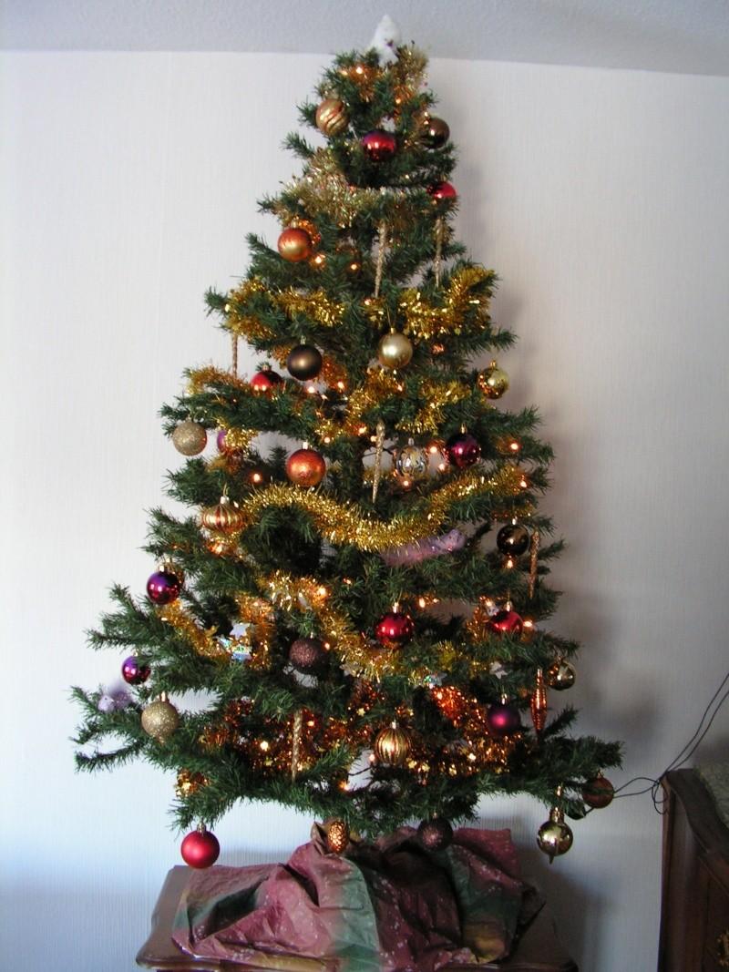 C'est bientôt Noël: montre moi ton sapin  !!  - Page 3 Sapin_10