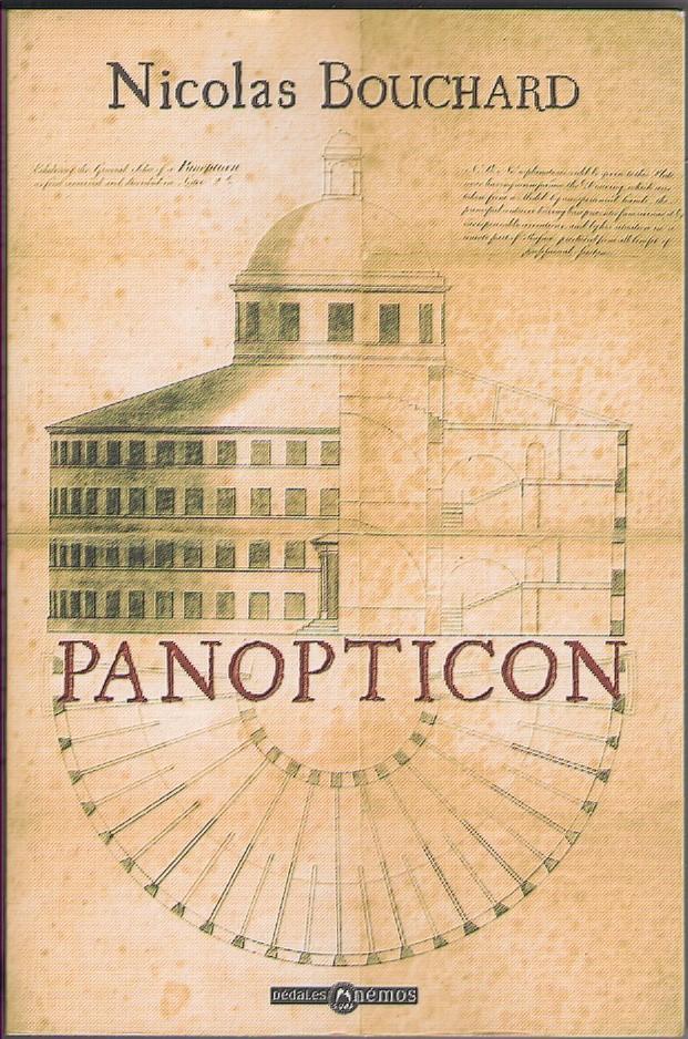 Panopticon Couver10