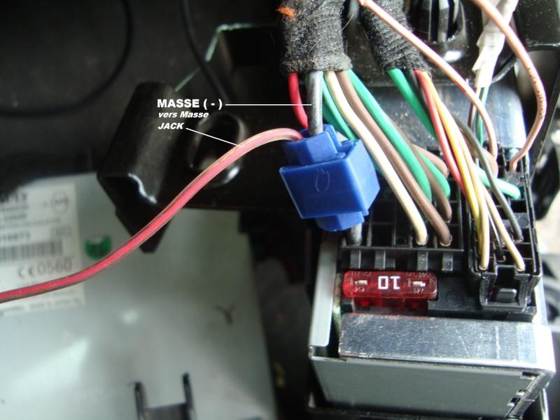 [Tuto] Créer une Prise Jack sur le CNC Dsc06214