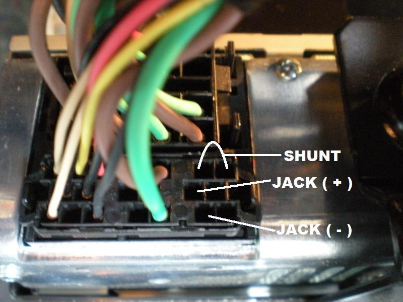 [Tuto] Créer une Prise Jack sur le CNC Dscn1610