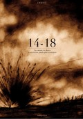 DEDIEU Thierry 14-18_10
