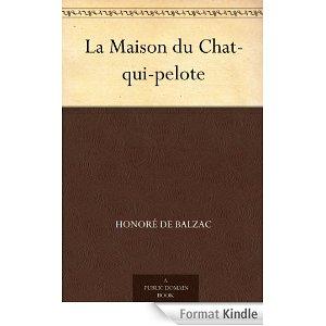 BALZAC, Honoré de La_mai11