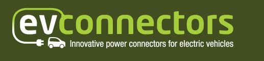 evconnectors.com Ev_con11