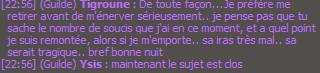 Bon jeux  Titi1010