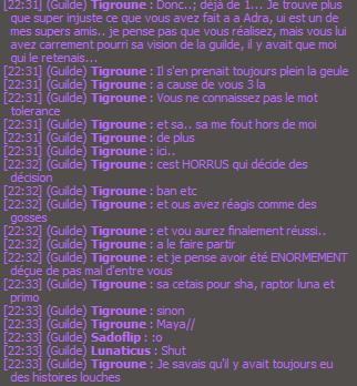 Bon jeux  Titi110