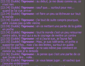 Bon jeux  Titi210