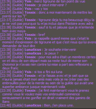 Bon jeux  Titi310