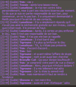 Bon jeux  Titi410