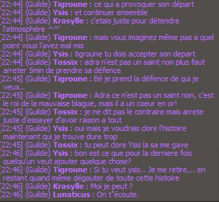 Bon jeux  Titi510