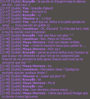 Bon jeux  Titi610