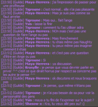 Bon jeux  Titi710
