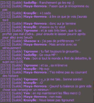 Bon jeux  Titi810