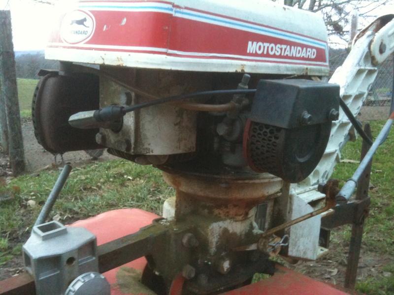 identification de mon motoculteur motostandard  Img_1529