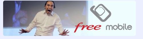 Free Mobile  veut s'inviter sur les réseaux 4G de Bouygues Telecom et SFR Captur13