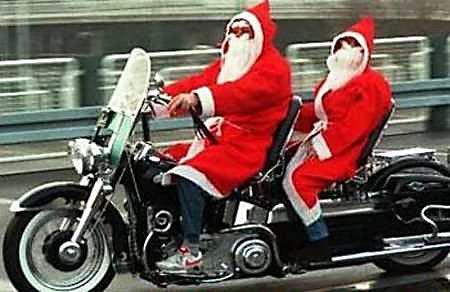 c'est le jour : Joyeux Noël ! Pere-n11
