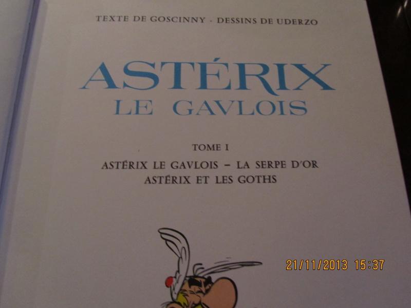 LE GRENIER D ARTRIX - Page 4 Img_1415