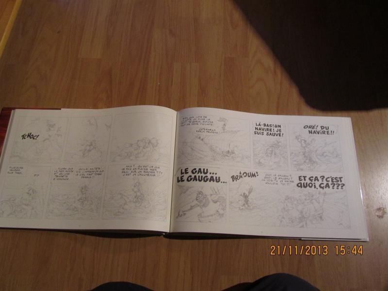 LE GRENIER D ARTRIX - Page 4 Img_1420