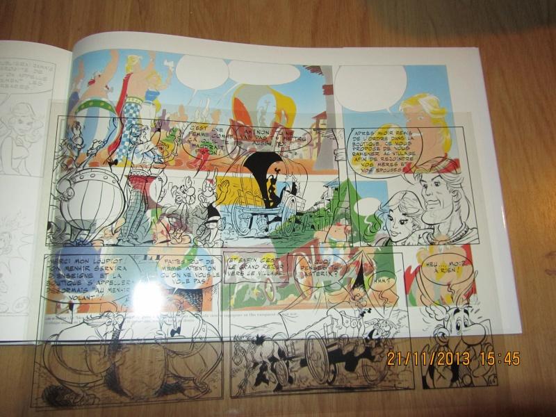 LE GRENIER D ARTRIX - Page 4 Img_1421