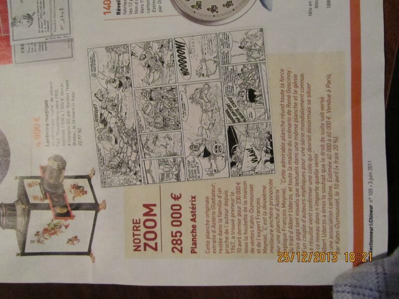 LE GRENIER D ARTRIX - Page 6 Img_1558