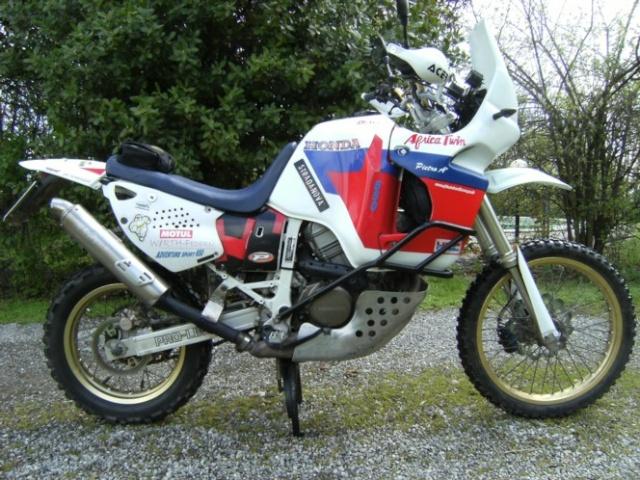 Alcune foto di altre mie moto.... 03_dx11