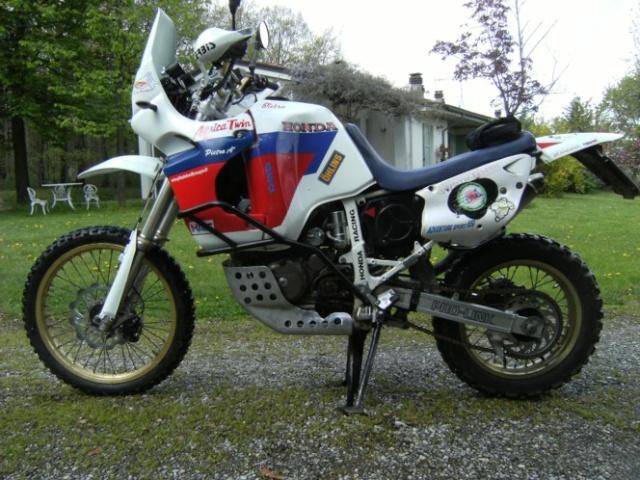 Alcune foto di altre mie moto.... 03_sx10