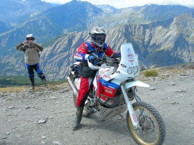Alcune foto di altre mie moto.... - Pagina 2 Dscn2610