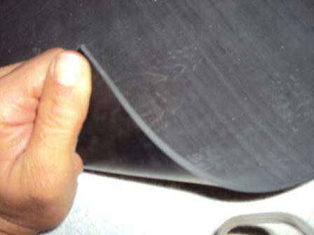 E-Revo 1/16 brushless B-B CASTLE Dsc04217