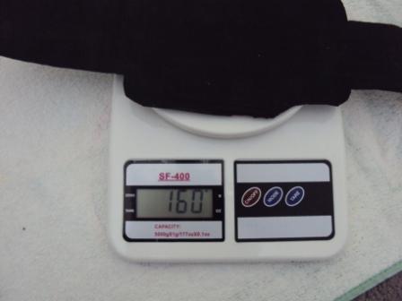 E-Revo 1/16 brushless B-B CASTLE Dsc04219