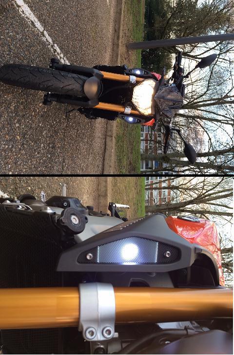 ma mt09 orange - nouveaux équipements  Feux_e10