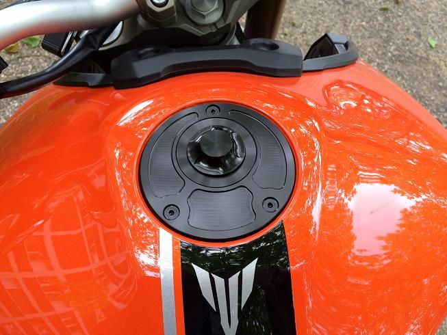 ma mt09 orange - nouveaux équipements  Photo_41