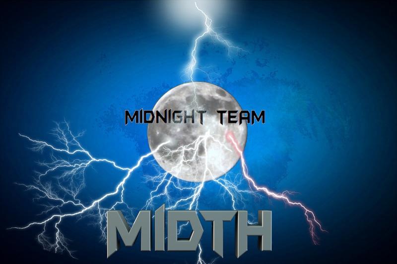 MiDtH : Retour aux sources ! Logo_f12